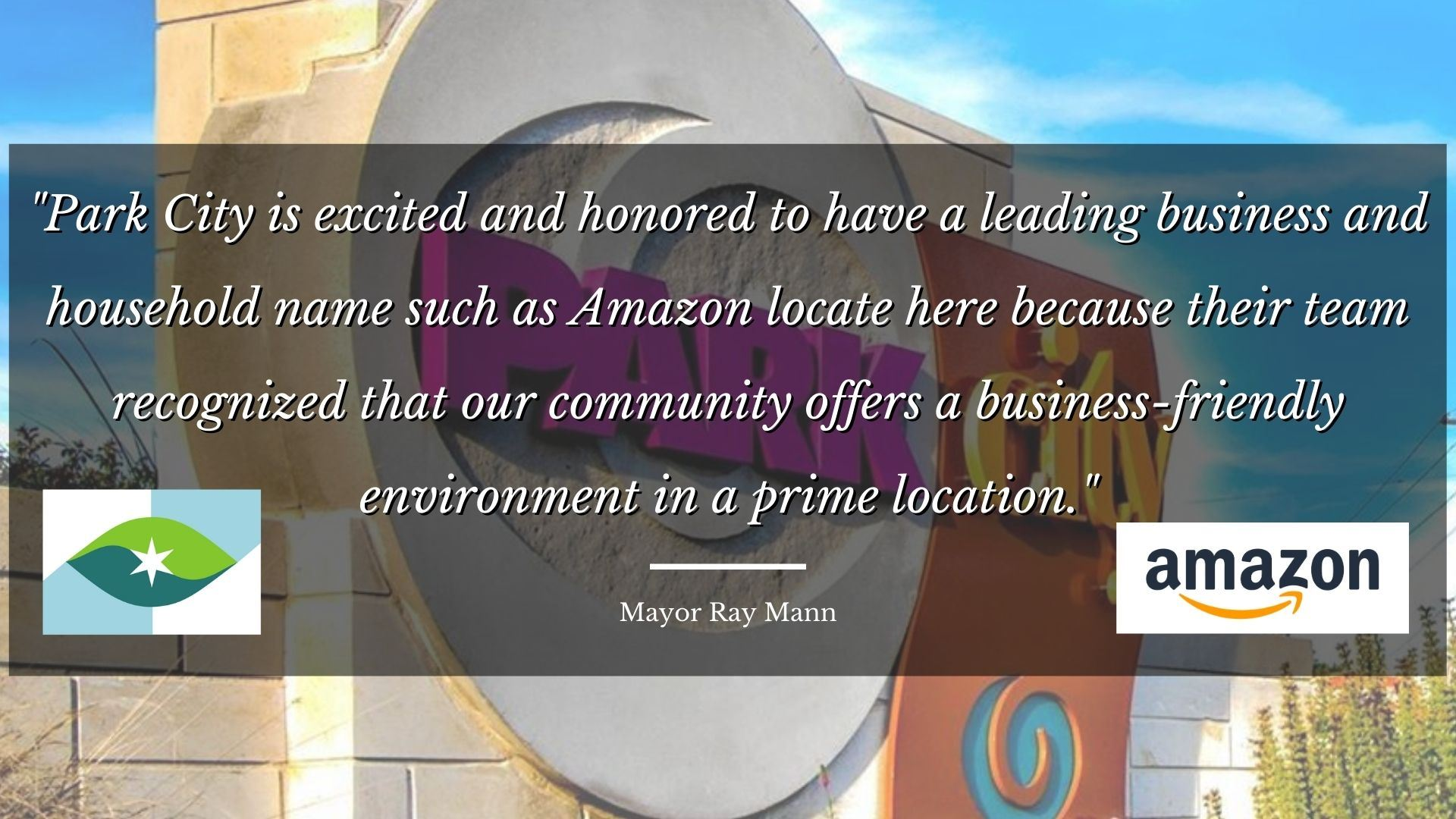 Mayors Project Starship Quote